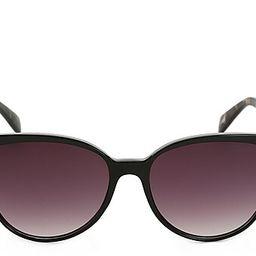 Aria Sunglasses   DSW