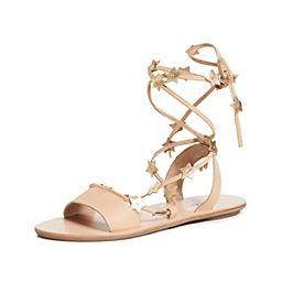 Starla Sandals   Shopbop
