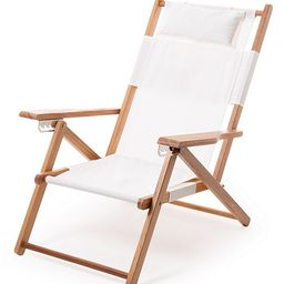 Outdoor Living Collection Tommy Chair | Dillards