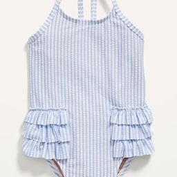 Toddler Girls / Swimwear   Old Navy (CA)