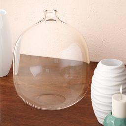Glass Novelty Table Vase | Wayfair North America