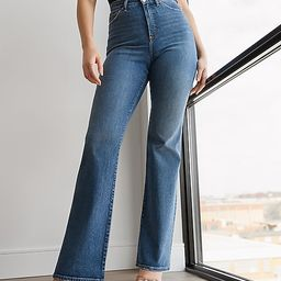 High Waisted Curvy Bootcut Jeans$80.00$80.004 out of 5 stars6 Reviewsmedium wash 19$80.00Medium W...   Express