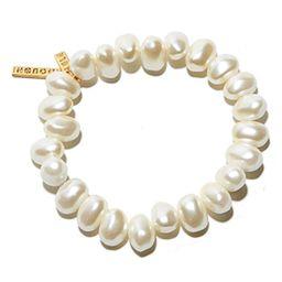 Jelly Bean Bracelet | Nordstrom