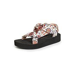 Maisie Sporty Sandals | Shopbop