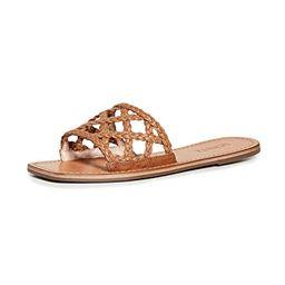 Ericka Sandals | Shopbop