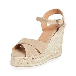 Blaudell Espadrille Wedge Sandals | Shopbop