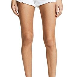 Zoe Perfect Fit Shorts | Shopbop