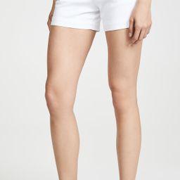 Caden Shorts | Shopbop