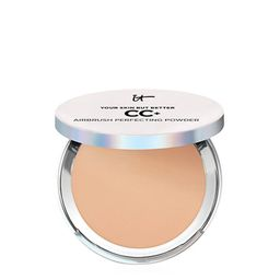 Your Skin But Better CC+ Airbrush Perfecting Powder   IT Cosmetics (US)