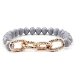 Seychelles Beaded Bracelet | The Styled Collection