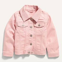 Toddler Girls / Coats & Jackets   Old Navy (CA)