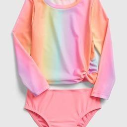 Toddler Girl / Swim   Gap (CA)
