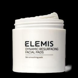 Dynamic Resurfacing Facial Pads | Elemis (US)