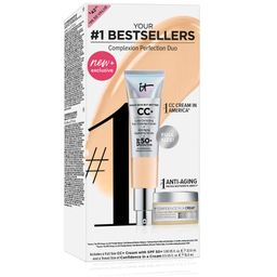 Your #1 Bestsellers Set ($56.50 Value) | IT Cosmetics (US)