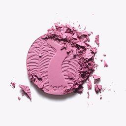 Promotions             Amazonian clay 12-hour blush     Amazonian clay 12-hour blush      ... | tarte cosmetics