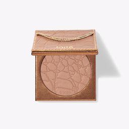 Amazonian clay waterproof bronzer | tarte cosmetics