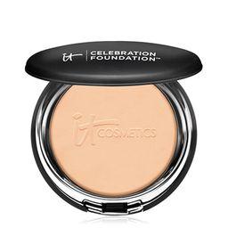 Celebration Foundation and Cosmetics Powder | IT Cosmetics (US)