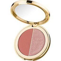 Tarte Blush and Glow Blush and Highlighter | Ulta