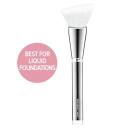 Heavenly Skin™ Skin Smoothing Complexion Brush #704 | IT Cosmetics (US)