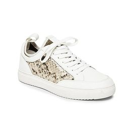 Steve Madden Bliss Sneakers$79.95$79.95Featured Brand5 out of 5 stars3 Reviewsneutral print 24$79...   Express