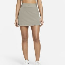 Nike Bliss Luxe   Nike (US)