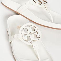 Miller Cloud Sandals | Shopbop