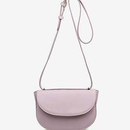 Moda Luxe Roux Crossbody Bag | Express