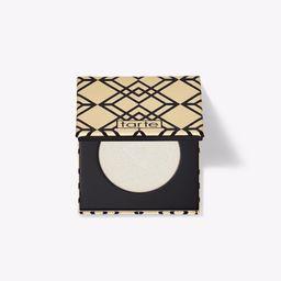tarteist™ metallic shadow - pinup (prismatic pearl)   tarte cosmetics