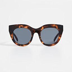 Air Heart Sunglasses | Shopbop