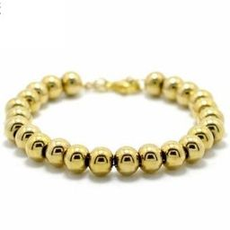 Braxton Bracelet   The Styled Collection