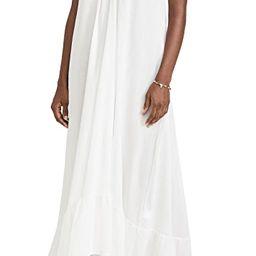 Paloma Dress | Shopbop