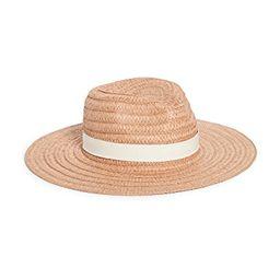 Packable Update Hat | Shopbop