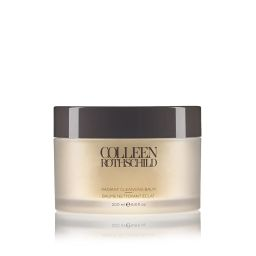 Jumbo Radiant Cleansing Balm / $130 Value   Colleen Rothschild Beauty