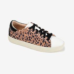 Journee Collection Comfort Foam Erica Sneakers | Express