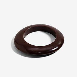 LOLA ADE Chocolate Bangle Bracelet | Express