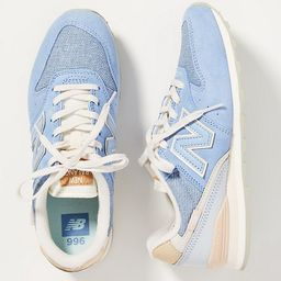 New Balance 996 Sneakers | Anthropologie (US)