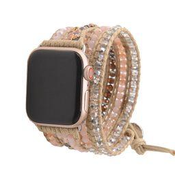 Gabriella Apple Watch Strap | Victoria Emerson