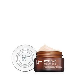 Bye Bye Redness Neutralizing Color-Correcting Cream - IT Cosmetics | IT Cosmetics (US)