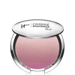 Ombré Radiance Blush™ | IT Cosmetics (US)