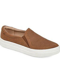 Faybia Slip-On Sneaker   DSW