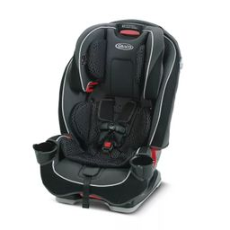 Graco Slim Fit 3-in-1 Convertible Car Seat - Camelot   Target