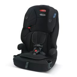Graco Tranzitions 3-in-1 Harness Booster Car Seat   Target