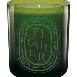 Green Figuier Scented Candle   Neiman Marcus