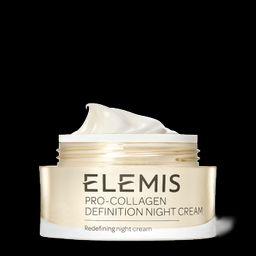 Pro-Collagen Definition Night Cream   Elemis (US)