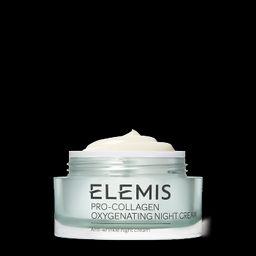 Pro-Collagen Oxygenating Night Cream   Elemis (US)