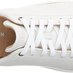 Cole Haan Women's Grand Crosscourt II Sneaker | Amazon (US)