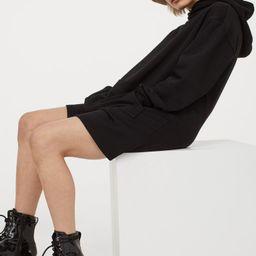 Women | H&M (US)