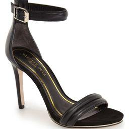 'Brooke' Ankle Strap Sandal | Nordstrom