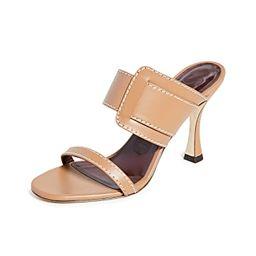 Marie Sandals | Shopbop