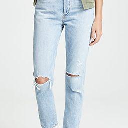 Jamie Jeans | Shopbop